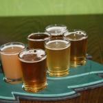 hop-valley-brewing047