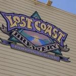 lost-coast-brewery_014