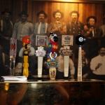 lost-coast-brewery_019