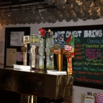 lost-coast-brewery_021