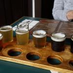 lost-coast-brewery_025