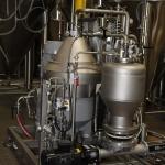 canning_0041