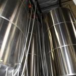 canning_0046