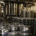 canning_0094