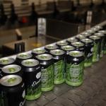 canning_0120