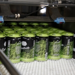 canning_0169