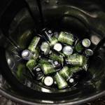canning_0219