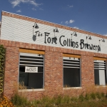 fortcollinsbrew_0215