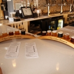fortcollinsbrew_0223