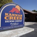 kannah-creek_9156