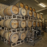 meadery-rockies_9179
