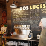 dos-luces-brewery-002
