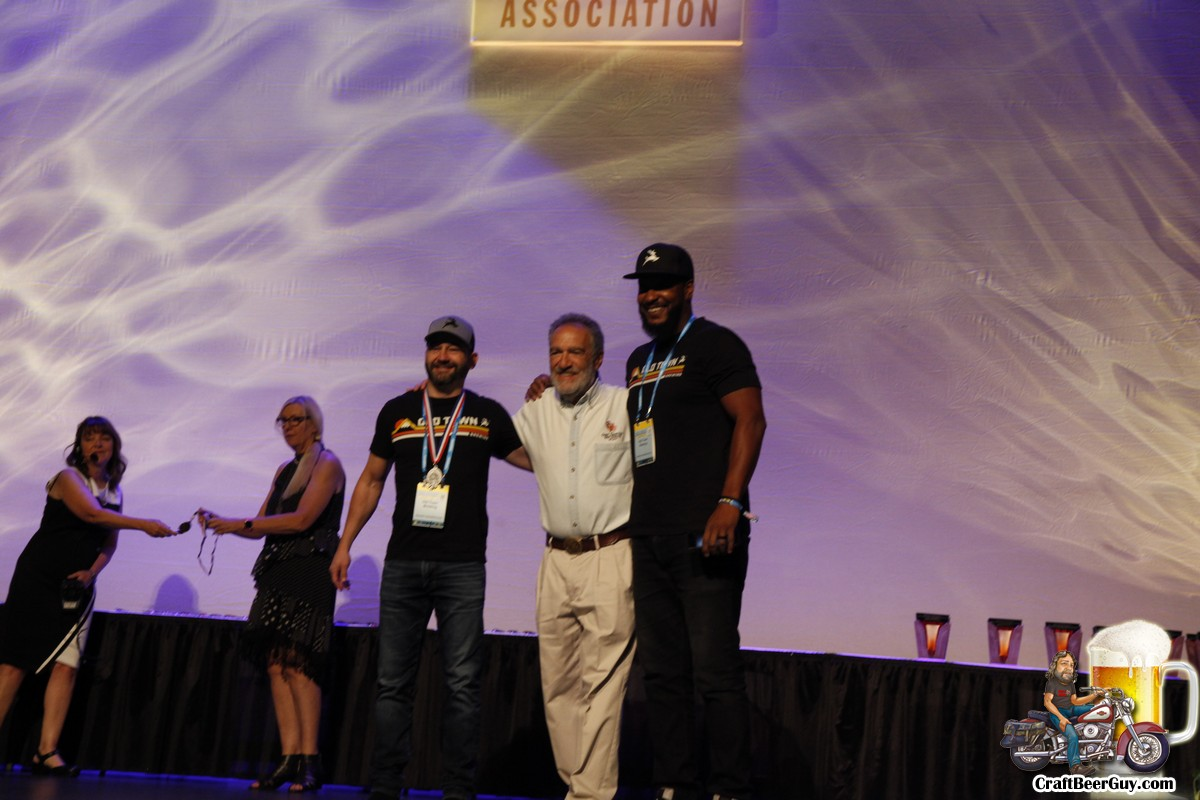 awards-ceremony-139