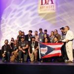 awards-ceremony-129