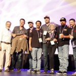 awards-ceremony-138