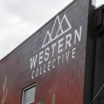 western-collective_001