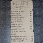 western-collective_008