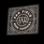 far-field_043