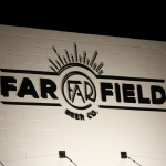 far-field_044
