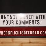 flights_7295