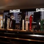 flights_7300
