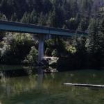 columbia-river-gorge014