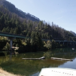 columbia-river-gorge015
