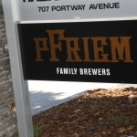 pfreim-family-brewers001
