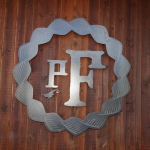 pfreim-family-brewers003
