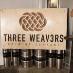 three_weavers_5753