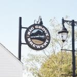 big-grove-brew_0673