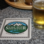 snake-river-brewing-0014