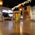 avery_brewing_7129