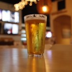 avery_brewing_7131