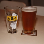 bells_brewery_8856