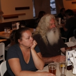 bells_brewery_8859