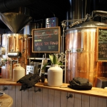 meet-the-brewer_005
