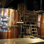 meet-the-brewer_010