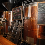 meet-the-brewer_015