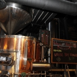 meet-the-brewer_016