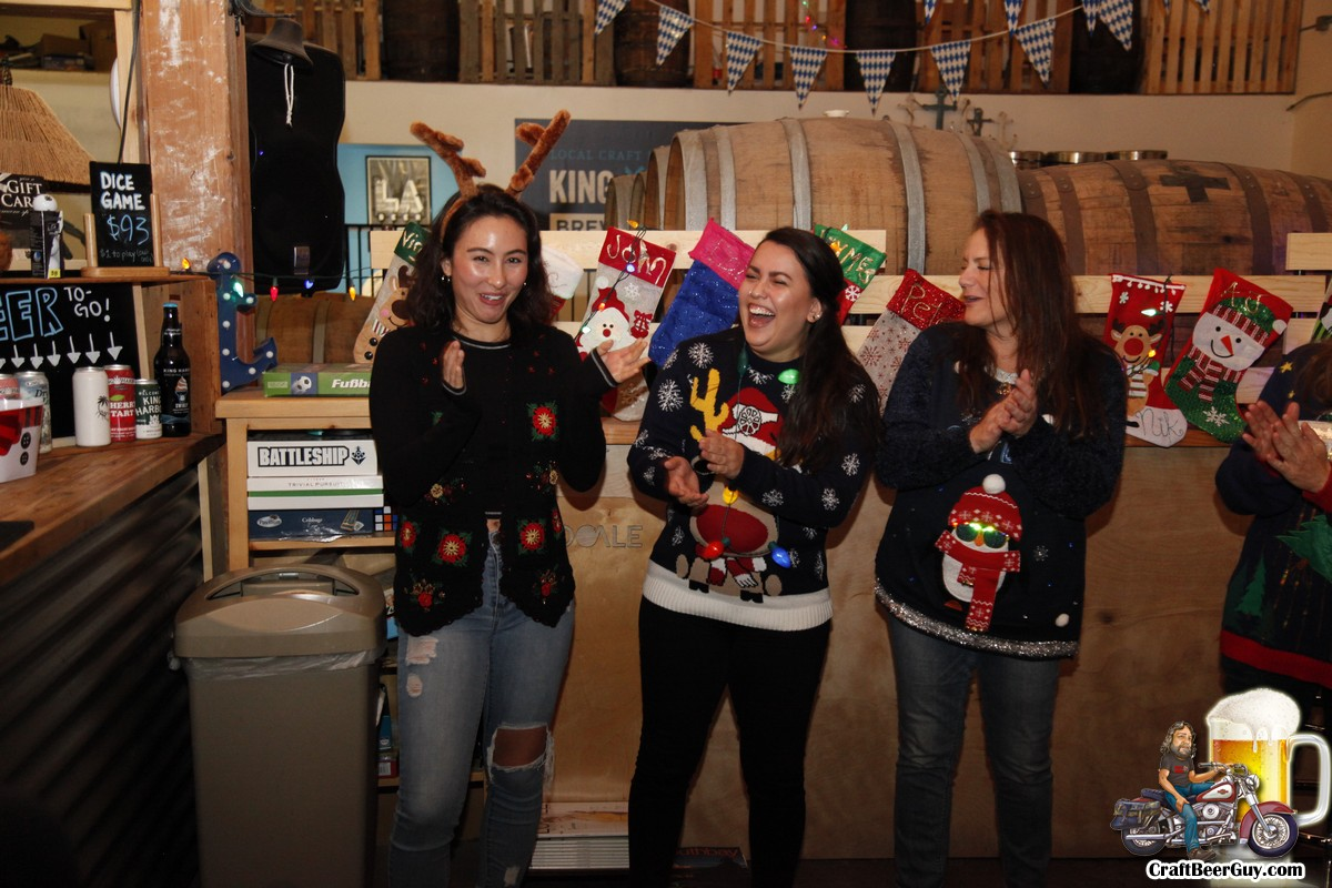 christmas-party_073