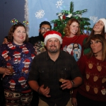 christmas-party_021