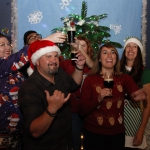 christmas-party_024