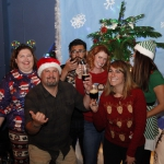 christmas-party_032