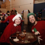 christmas-party_037