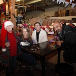 christmas-party_041