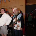christmas-party_052