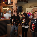 christmas-party_065