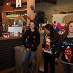 christmas-party_066