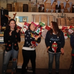 christmas-party_069